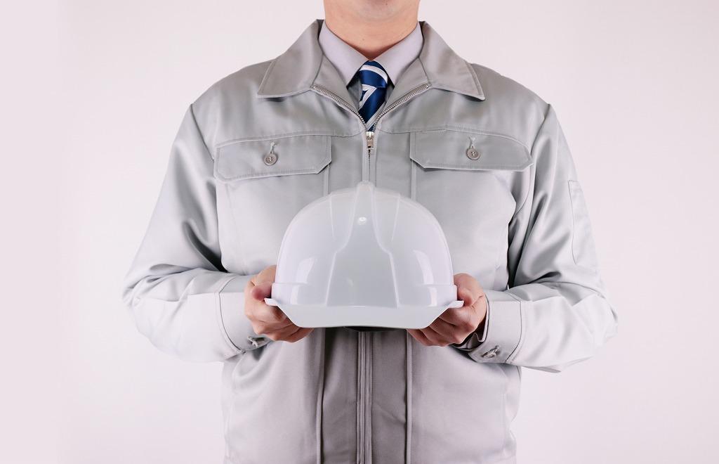 建設業界で働く上で必要なことは何?鳶職人の心得をご紹介
