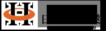 岐阜県岐阜市で鉄骨工事会社は株式会社日比野興業|鳶工求人中